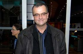 Le ministre des Finances, Miroslav Kalousek, photo: CTK