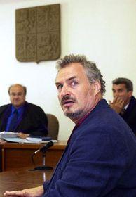 Павел Опоченский (Фото: ЧТК)
