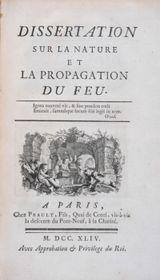 Photo: public domain