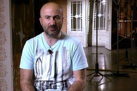 Ярослав Седлачек, фото: ЧТ