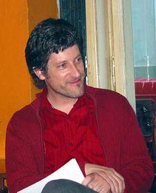 Jorge Zúñiga Pavlov