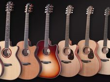 Foto: Furch Guitars