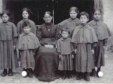 Foto: página web oficial de Días italianos
