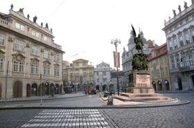 Foto: Archiv Občanského sdružení Radecký 1766-2016