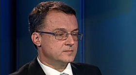 Václav Srb, foto: ČT