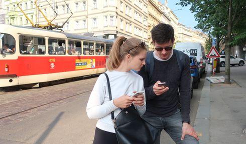 Illustrative photo: Lenka Žižková