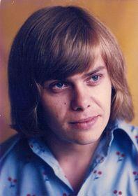 Jiří Schelinger, foto: Wikipedia / CC BY-SA 3.0