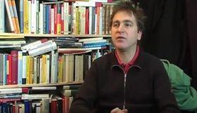 Ilko-Sascha Kowalczuk (Foto: YouTube)