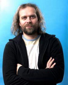 Pavel Šimák