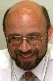 Jan Mrzena, foto: ČTK