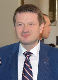 Martin Kastler (Foto: Diakonie Neuendettelsau)