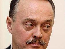 Zdenek Dolezel, photo: CTK