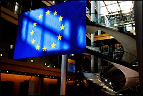 Photo illustrative: European Parliament on Foter.com / CC BY-NC-ND