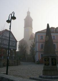 Sohland an der Spree (Foto: Dummkopf, Wikimedia Commons, CC BY 3.0)