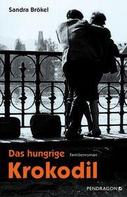 Foto: Verlag Pendragon