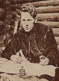 Josef Peterka