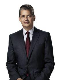 Jiří Dienstbier, photo: CSSD
