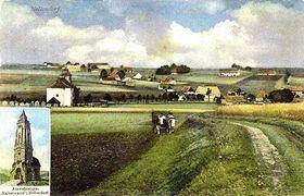 Nollendorf