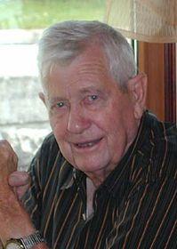 Jerry Elzner