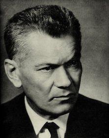 Йозеф Смрковский, foto: Časopis Květy, Wikimedia CC BY-SA 3.0