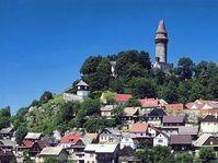 Štramberk, foto: CzechTourism