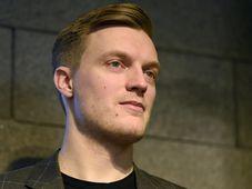 Tomáš Verner (Foto: ČTK)