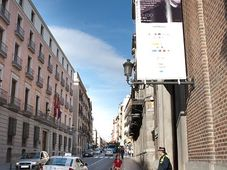 Photo: Centro Checo en Madrid