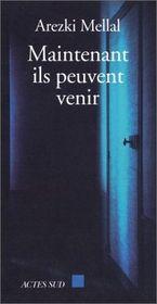 Photo: Actes Sud