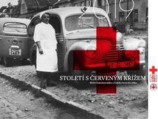 Чехословацкий Красный Крест