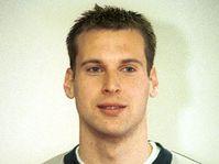 Petr Cech, Photo:CTK