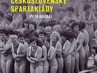 'Czechoslovak Spartakiads', photo: Academia publishing