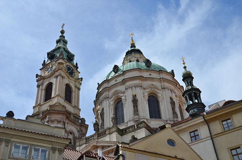 Фото: Jolana Nováková, Чешское радио