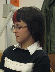 Silvie Mitlenerová