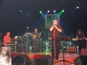 Jazz Q (2011), foto: Wikimedia, CC-AS-3.0 Unported