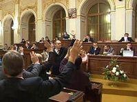 Abgeordnetenhaus