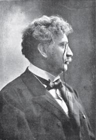 Antonín Pikhart, foto: public domain