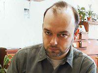 Miloš Čižmář