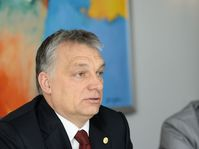 Viktor Orbán, photo: European People's Party, CC BY 2.0