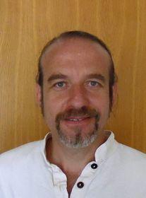 Jiří Straka, foto: Miroslav Krupička