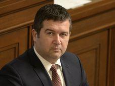 Jan Hamáček (Foto: ČTK / Kateřina Šulová)