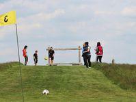 Photo: Archives of Fotbal Park Dymník