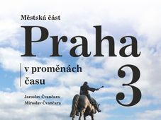 Photo: archive of Prague 3 municipality