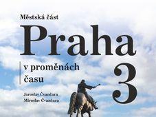 Photo: archive of Prague 3 municipality