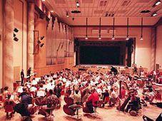 Foto: www.ocnmh.cz