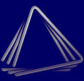 Logo del proyecto 'Música Checa 2004'