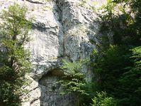 Roca del Toro