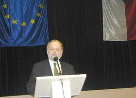 Stanislav Navrátil
