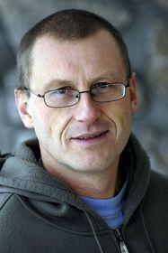 Lubomír Smatana, foto: Tomáš Novák
