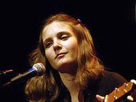 Marta Töpferova, photo: CTK
