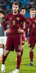 Николай Комличенко, фото: Светлана Бекетова / CC BY-SA 3.0